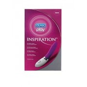 Reckitt Benckiser Durex Play Inspiration Vibratore