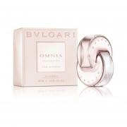 Omnia Crytaline de Bvlgari Eau de Toilette 65ml