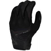 Macna Octar MX Gloves - Size: 3X-Large