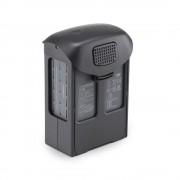 DJI Phantom 4 Pro - Intelligent Flight 5870mAh Battery, Obsidian Edition