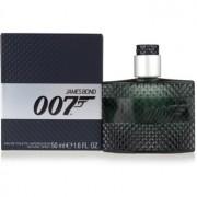 James Bond 007 James Bond 007 eau de toilette para hombre 50 ml