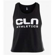 CLN Athletics Energy Wmn Tank