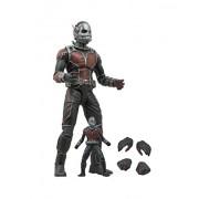 Diamond Select Toys Marvel Ant-Man Movie Action Figure