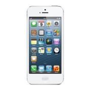 Apple iPhone 5 32 GB Blanco libre