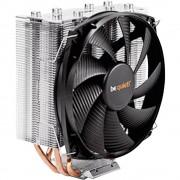 CPU hlađenje BK010 Shadow Rock Slim beQuiet