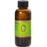 Primavera Home Accessoires & aroma devices Aromex 100 ml