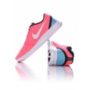 Nike Free Run futó cipő