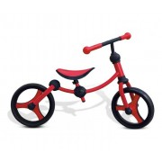 SMART TRIKE Bicikl runinng bike crveni new (1050100)