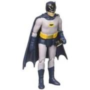 Figurina Funko Dc Heroes Batman