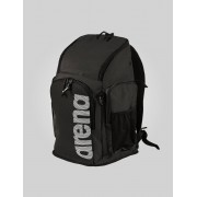 Arena Team Backpack 45L - Sort Default Title