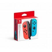Nintendo Switch Joy-Con Controllers Paar (rood/blauw)