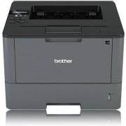 Brother HL-5200DW zwart-wit laserprinter