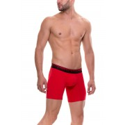 Mundo Unico Spark Boxer Brief Underwear Red 1740093589