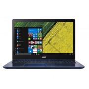 Acer Swift SF314-54-51BJ