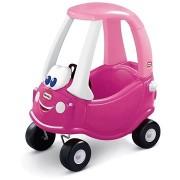 Little Tikes Cozy Coupe - rózsaszínű