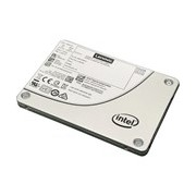 "Lenovo DC S4500 480 GB Solid State Drive - 2.5"" Internal - SATA (SATA/600)"