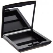 Artdeco Beauty Box Trio caseta cosmetice 5152