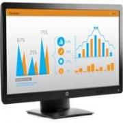 LED Monitor HP ProDisplay P232 K7X31AA 23 inča