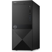 Dell Vostro 3671 Desktop PC, i7-9700 3.0GHz, 8GB RAM, 1TB HDD, Intel HD graphics, Win 10 Pro