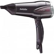BaByliss Expert 2300W Hair Dryer 1 st Hårfön