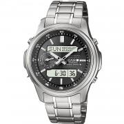 Casio LCW-M300D-1AER Мъжки Часовник