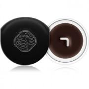 Shiseido Eyes Instroke Eyeliner delineador de ojos en gel con aplicador tono Kuromitsu Brown 4,5 g