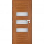 Interiérové dveře IRIS 6