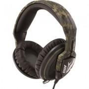Геймърски слушалки ASUS Echelon Forest
