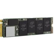 Intel 660p M.2 2TB SSD NVMe