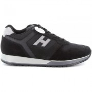 Hogan Sneakers H321
