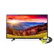 Lg 43uh603v led ultra hd 43 televizor