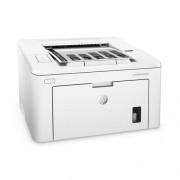 Tlačiareň HP LaserJet Pro M203dn