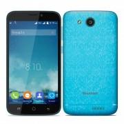 Blackview A5 Android 6.0 Smartphone con 1GB de RAM? ROM de 8GB - Azul