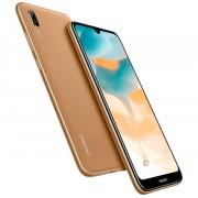 "Mobitel Smartphone Huawei Y6 2019, 6.09"", 2GB, 32GB, Android 9.0, smeđi"