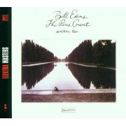 Bill Evans - Paris Concert,the Vol.2 - Preis vom 18.10.2020 04:52:00 h