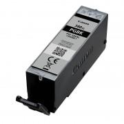 Canon Original Tintenpatrone PGI-580PGBK XL, schwarz