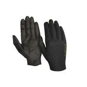 Giro Rivet CS handschoenen - Zwart/Olijf