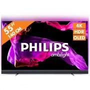 PHILIPS OLED TV 55OLED903/12 - AMBILIGHT