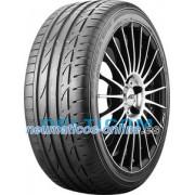 Bridgestone Potenza S001 EXT ( 245/45 R19 102Y XL MOE, con protector de llanta (MFS), runflat )