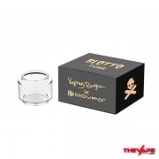 Dovpo - Blotto Replacement Glass 6 ml