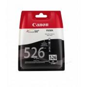 Cartus cerneala Canon CLI-526BK, black