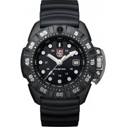 Luminox Scott Cassell Deep Dive XS.1551