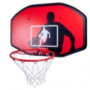 Insportline Brooklyn basketbalbord