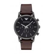 Armani Exchange - Часовник AR1919