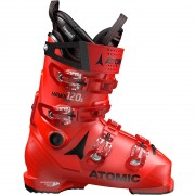 Atomic Hawx Prime 120 S red/black (2019/20)