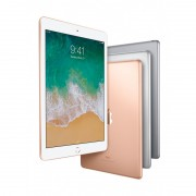 Apple iPad 2018 9,7 32GB