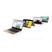 Lenovo prijenosno računalo Yoga 720-13IKB, 80X600A7SC 80X600A7SC