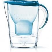 Cana filtranta brita MARELLA albastru MX Plus
