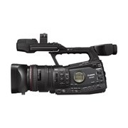 "Canon XF305 Digital Camcorder - 10.2 cm (4"") LCD - CMOS - Full HD"