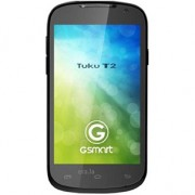 Gigabyte Smartphone Tuku T2
